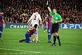 FC Barcelona - Bayer 04 Leverkusen, 7 mar 2012 (05).jpg