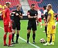 FC Liefering gegen Kapfenberger SV (24. August 2018) 28.jpg