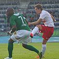 FC Liefering gegen SC Lustenau 16.JPG