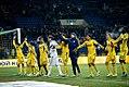 FC Metalist Kharkiv - FK Austria Wien (6471808813).jpg