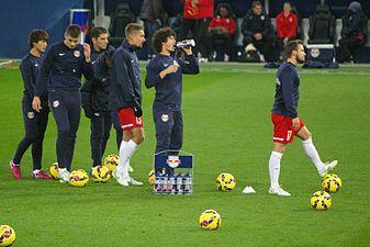 FC Red Bull Salzburg gegen SCR Altach (März 2015) 37.JPG