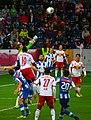 FC Red Bull Salzburg gegen Wiener Neustadt 31.JPG