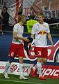 FC Red Bull Salzburg vs SK Sturm Graz (Bundesliga) 19.JPG