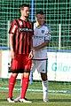 FC Terek Grozny vs. Admira Wacker Mödling 2016-06-24 (08).jpg