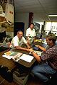 FEMA - 13385 - Photograph by Andrea Booher taken on 07-09-1993 in Missouri.jpg