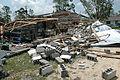 FEMA - 13852 - Photograph by Mark Wolfe taken on 07-12-2005 in Alabama.jpg