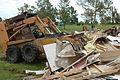 FEMA - 14043 - Photograph by Mark Wolfe taken on 07-15-2005 in Alabama.jpg