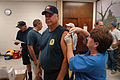 FEMA - 14716 - Photograph by Mark Wolfe taken on 09-05-2005 in Mississippi.jpg