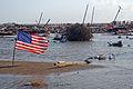 FEMA - 16667 - Photograph by Win Henderson taken on 10-03-2005 in Louisiana.jpg