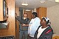 FEMA - 21781 - Photograph by Greg Henshall taken on 01-27-2006 in Louisiana.jpg
