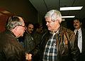 FEMA - 28810 - Photograph by Dave Saville taken on 04-25-1997 in Minnesota.jpg