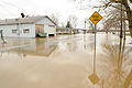 FEMA - 34508 - Flooded street in Missouri.jpg