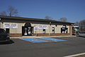 FEMA - 34692 - Disaster Recovery Center Building and Signs in Kentucky.jpg