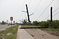FEMA - 37240 - Down power lines in Texas.jpg