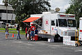 FEMA - 38279 - Salvation Army at Brevard County DRC.jpg