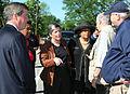 FEMA - 44182 - FEMA Administrator Fugate and DHS Secretary Napolitano Visit Bordeaux.jpg