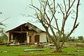 FEMA - 44324 - Tornado Damage in Oklahoma.jpg
