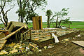 FEMA - 44333 - Tornado Damage in Oklahoma.jpg