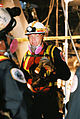 FEMA - 4501 - Photograph by Jocelyn Augustino taken on 09-13-2001 in Virginia.jpg