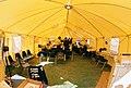 FEMA - 4785 - Photograph by Jocelyn Augustino taken on 09-18-2001 in Virginia.jpg