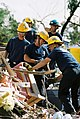 FEMA - 5160 - Photograph by Jocelyn Augustino taken on 09-25-2001 in Maryland.jpg