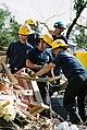 FEMA - 5160 - Photograph by Jocelyn Augustino taken on 09-25-2001 in Maryland.jpg