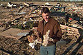 FEMA - 561 - Photograph by Jason Pack taken on 12-18-2000 in Alabama.jpg