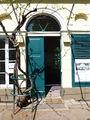 FFM Nebbiensches-Gartenhaus Eingang.jpg