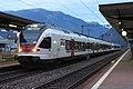 FFS RABe 524008 RABe 524007 Giubiasco 101211 S30 14323.jpg