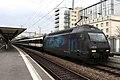 FFS Re 460051-6 Geneve 171109.jpg