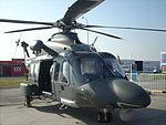 FIDAE 2014 - AW139M - DSCN0519 (13494856903).jpg