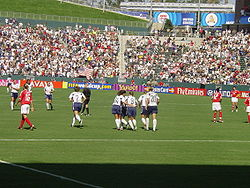 FIFA Women's World Cup 2003 - USA vs Canada.jpg