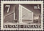 FIN 1942 MiNr0269 pm B002.jpg