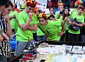 FIRST Finals- Lego League and Tech Challenge (32840431560).jpg
