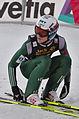 FIS Ski Jumping World Cup 2014 - Engelberg - 20141220 - Daniel-Andre Tande.jpg