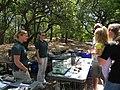 FL VB Parks & Rec @ Smokey Bear Day (5707721336) (2).jpg