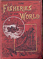 FMIB 33131 Fisheries of the World Cover.jpeg
