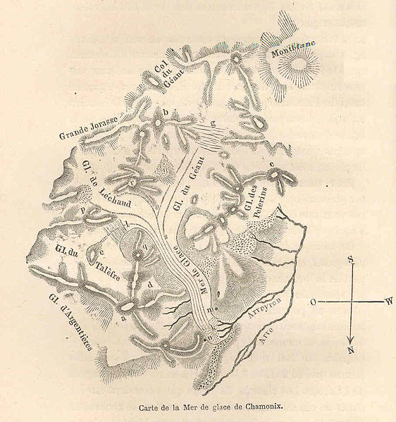 File:FMIB 39478 Carte de la Mer de Glace de Chamonix.jpeg
