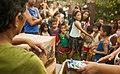 FMSC Distribution Partner - Philippines (11225300814).jpg