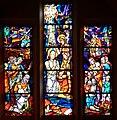 FN St Petrus Canisius Kapelle Fenster Taufe Jesu.jpg