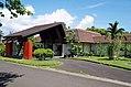 FP-tahiti-museum.jpg