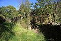 FR48 Saint-Julien-du-Tournel 09.JPG