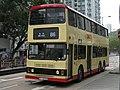 FV6105 - Flickr - megabus13601 (1).jpg