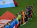 FWC 2018 - Group D - ARG v ISL - Photo 011.jpg
