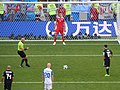FWC 2018 - Group D - ARG v ISL - Photo 152.jpg