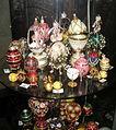 Faberge eggs souvenirs 01 by shakko.jpg