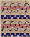 Fabric Design with Stripes MET 1984.1176.4.jpg