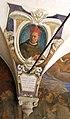 Fabrizio, alfonso e francesco boschi, personalità francescane, 1642, matteo d'acquasparta.jpg