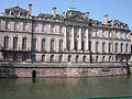 Facade Palais des Rohan 12.jpg