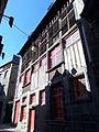 Facade du 51 rue du Petit Fort.JPG